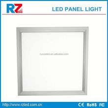 flat panel screen Dalles LED eclairage,Led Ceiling tile 600X600 LED panel light