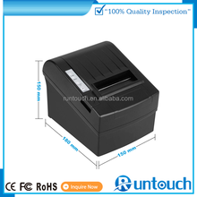 Runtouch RT-P80260B cashier 80mm thermal receipt printer with high speed