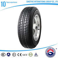 china tire manufacturers 195/70r13 car tires
