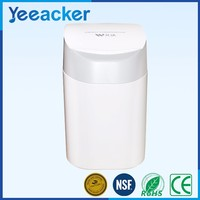Resin Water Softener for home use