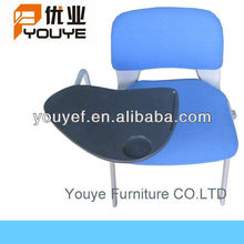 Simple style conference room chairs for sale with CE certificate
