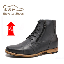 2017 manufacturers wholesale high ankle shoes for men in india