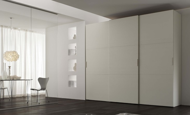 White Rubber Wall To Wall Sliding Wardrobe Doors Buy Automatic Sliding Doors Low Price Cheap