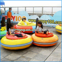 The Best Kids and Adult Electric Car Used Bumper Cars for Sale