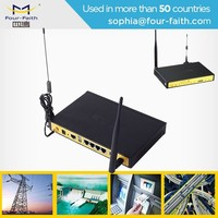 21.6Mbps high speed wireless sim router 3g dual sim card wireless router for Bus WiFi, WiFi on Board, Vehicle video surveillance