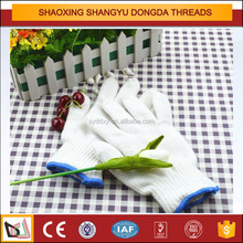 CE and EN407 silicone heat resistant gloves