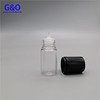 /product-detail/new-style-v3-eliquid-30ml-60ml-plastic-bottle-pet-dropper-ejuice-clear-removable-tip-plastic-bottles-with-tamper-proof-cap-62194948907.html