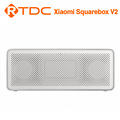 Xiaomi Squarebox V2 Bluetooth Speaker Wireless Speaker