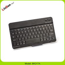 Fashion design stable performance Bluetooth universal tablet keyboard