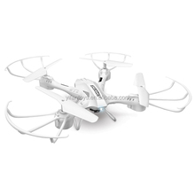 Middle Size CF-919 2.4G 4CH 6 Axis Gyro RC Quadcopter RC Drone Kit can support 0.3MP or 2.0MP HD Camera