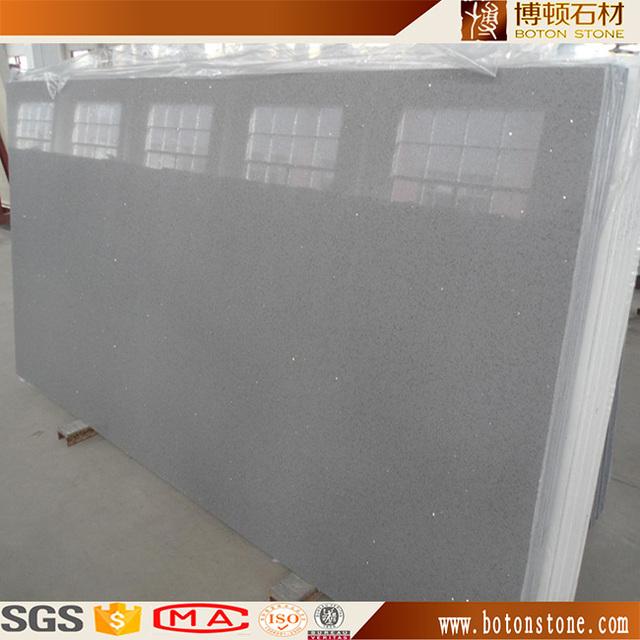 quartz slabs wholesale quartz threshold composite countertop wholesale absolute white slabs artificial stone thresholdsyuanwenjuncom