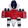 Top quality NBR and EVA taekwondo protections equipment