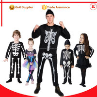 halloween costume dropshipping walmart halloween skeleton costumes for male