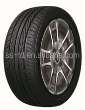 Tyre Aoteli P607 Chinese Tire Brands Import Export Tires