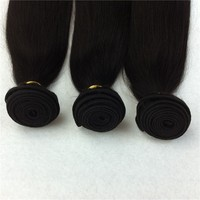 Virgin hair factory vendors wholesale 7A top quality hair treatment ppt
