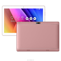 10.1 Inch Android 6.0 Tablet Pc 10 Inch Sc7731C Phone Tablet