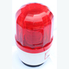 Blue Light LED Beacon IP65 D6