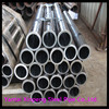 round section shape a53 gr.b honed carbon steel pipe