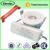 High Efficiency Constant Current Led Power Driver