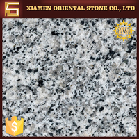 grey granite shower wall panels paint stone design