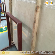 China Factory New Crema beige Marfil Marble slab