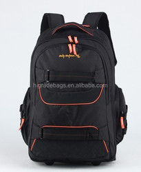 laptop backpack with trolley for backpack, trolley backpack