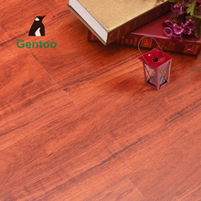 Eternity Laminate Wood Laminated Flooring GuangZhou