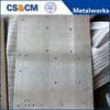 Professional OEM stamped metal mechanical parts/stamping sheet metal electronic parts/stamped stainless steel part