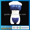 Disposable Nonwoven Traveling Satin Little Girl Panties