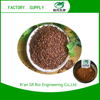 Factory Supply Organic muscadine Grape Seed Extract
