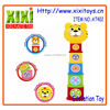 2014 Funny educational baby stacking toys for sale
