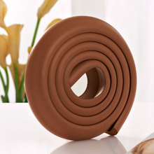 Decorative Furniture Competitive Price Corner Protector