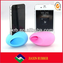 2014 fashion newest design ringer buzzer loud speaker,egg shape ringer buzzer loud speaker for phones