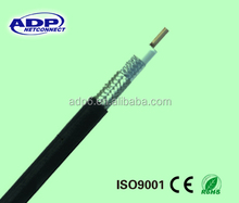 economic and environmental 1 5/8 rf coaxial cable