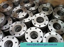 Diffrent Pipe Flange Dimensions from alibaba and express and one touch - mary@kadoya-gm.com.cn
