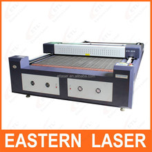 Plywood / Die Board / MDF / Laser Wood Cutting Machine Price Good