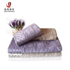/product-detail/china-supplier-high-quality-soft-face-towel-bamboo-fiber-bath-towel-60515803631.html