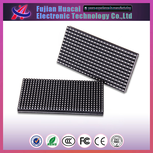 p5 cheap price led dot matrix display module high quality p5 indoor rgb led display p5 full color led display