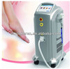 Alibaba China Factory! Professional Laser Hair Loss , Skin Beauty Hair Removal Equipment , Painless 808nm Diode Laser Machine