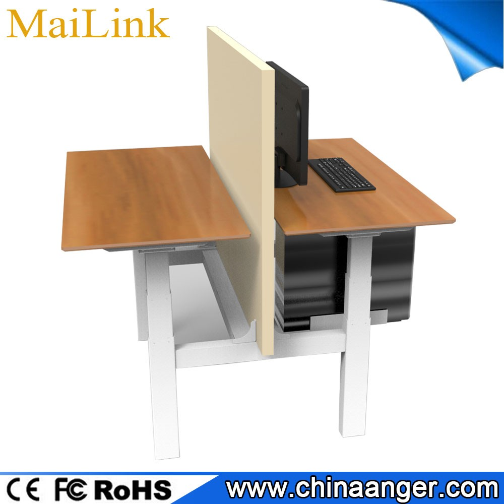 Sit To Stand Desk Riser 100 Amazon Stand Up Desk Go