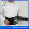 Lumbar Waist Back Support Belt with CE & FDA Certificate (Direct Factory) AFT-Y116
