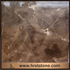 Nature marble brown gris pulpis marble slab