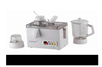 Juicer,blender,mill heavy power 450W