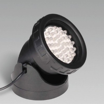 LED underwater spotlight pond light outdoor garden waterproof led spot light