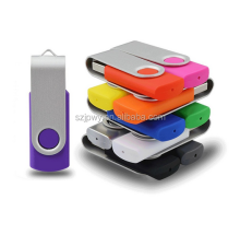 Brand name Disposable MINI 1 dollar usb flash drive 2tb metal promotion best wholesale price custom usb flash drive 3.0