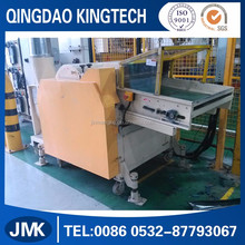 needle punch textile recycling machine/high quality opening machine