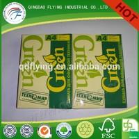 Top Quality Bond A4 Copy Paper 80gsm A4 Paper Copy Excellent Copy Paper