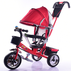 children bike 3 wheels child tricycles 16 inch wheel tricycle with two seat baby tricycle