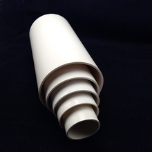 wholesale price of 6-inch pvc pipe for Hot and cold water supply