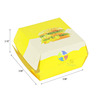 /product-detail/hot-sale-custom-printing-packing-burger-box-60264077199.html